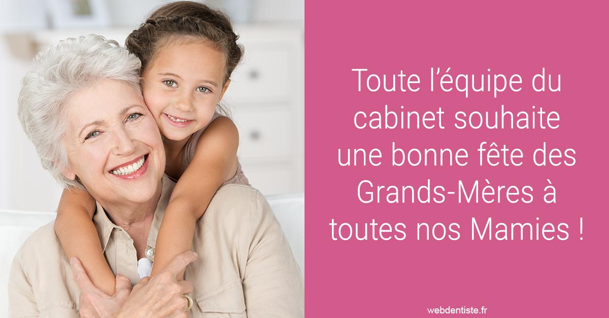 https://dr-brousse-alain.chirurgiens-dentistes.fr/Fête des grands-mères 1
