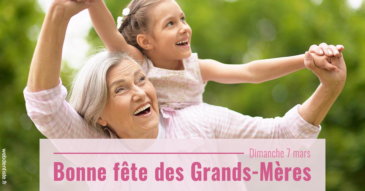 https://dr-brousse-alain.chirurgiens-dentistes.fr/Fête des grands-mères 2