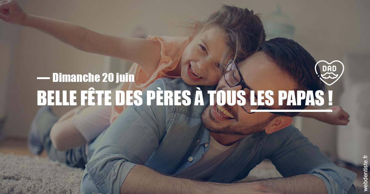 https://dr-brousse-alain.chirurgiens-dentistes.fr/Fête des pères 2