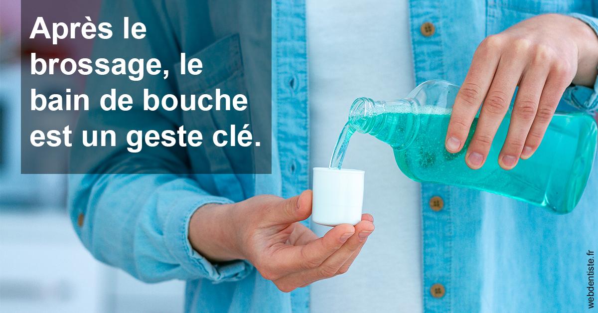 https://dr-brousse-alain.chirurgiens-dentistes.fr/Bains de bouche 1