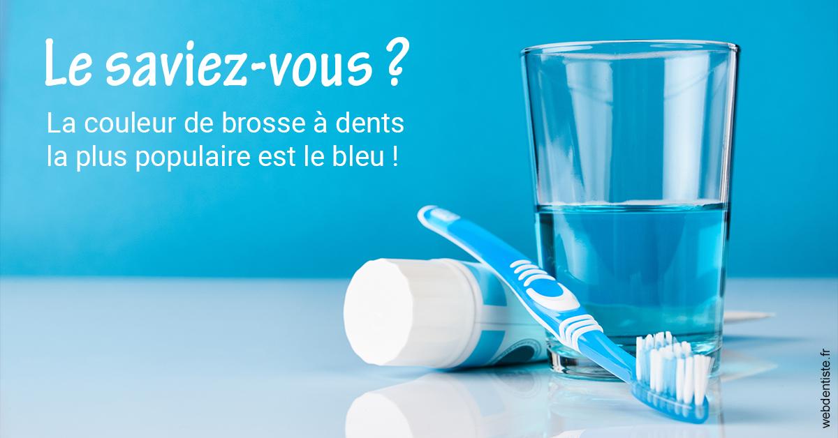https://dr-brousse-alain.chirurgiens-dentistes.fr/Couleur brosse à dents 2