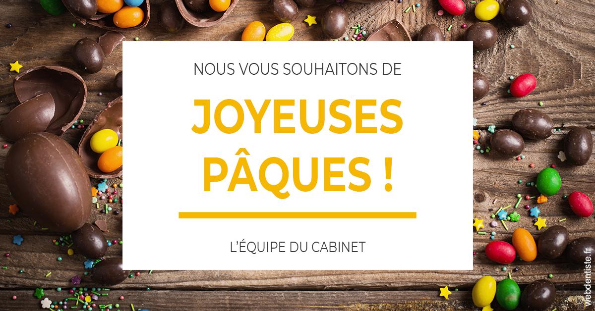 https://dr-brousse-alain.chirurgiens-dentistes.fr/Pâques 2
