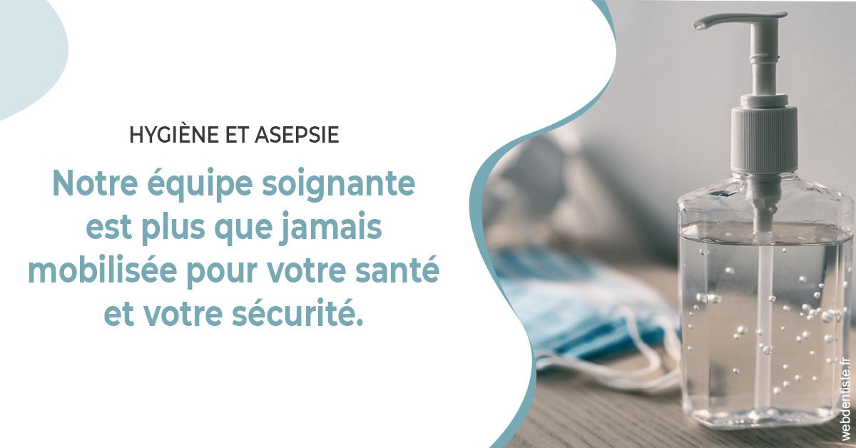 https://dr-brousse-alain.chirurgiens-dentistes.fr/Hygiène et asepsie 1