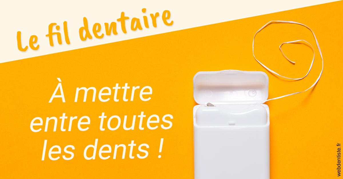 https://dr-brousse-alain.chirurgiens-dentistes.fr/Le fil dentaire 1