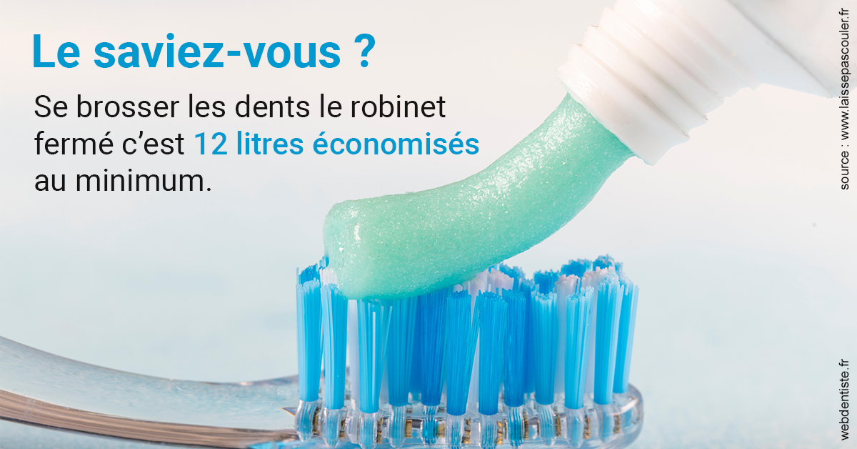 https://dr-brousse-alain.chirurgiens-dentistes.fr/Economies d'eau 1