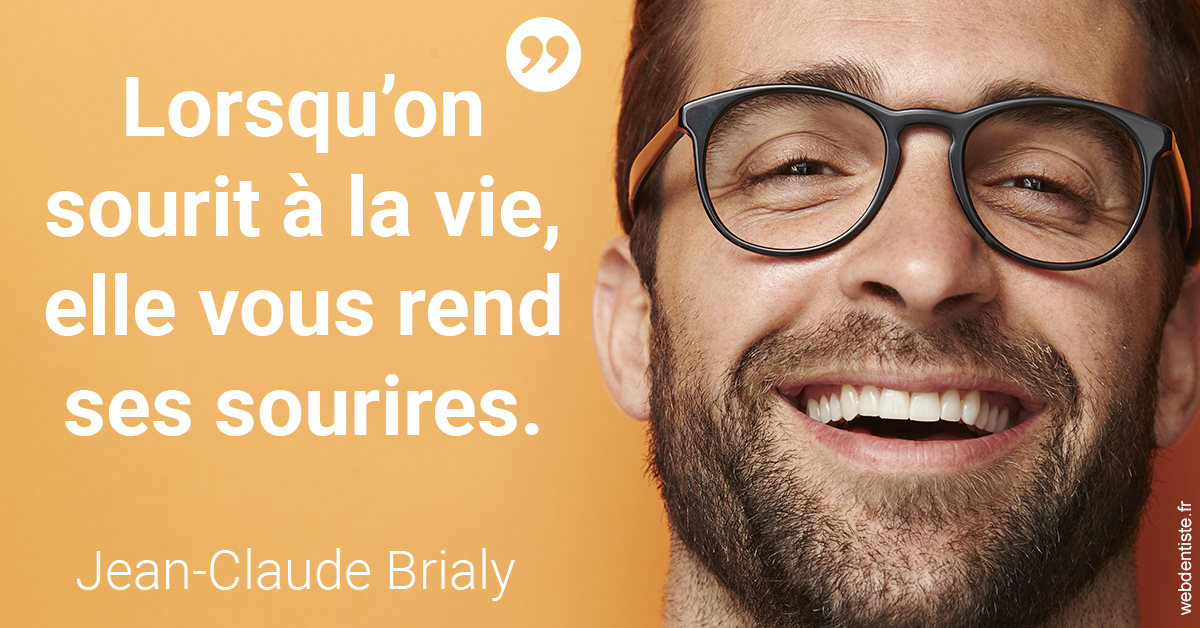 https://dr-brousse-alain.chirurgiens-dentistes.fr/Jean-Claude Brialy 2