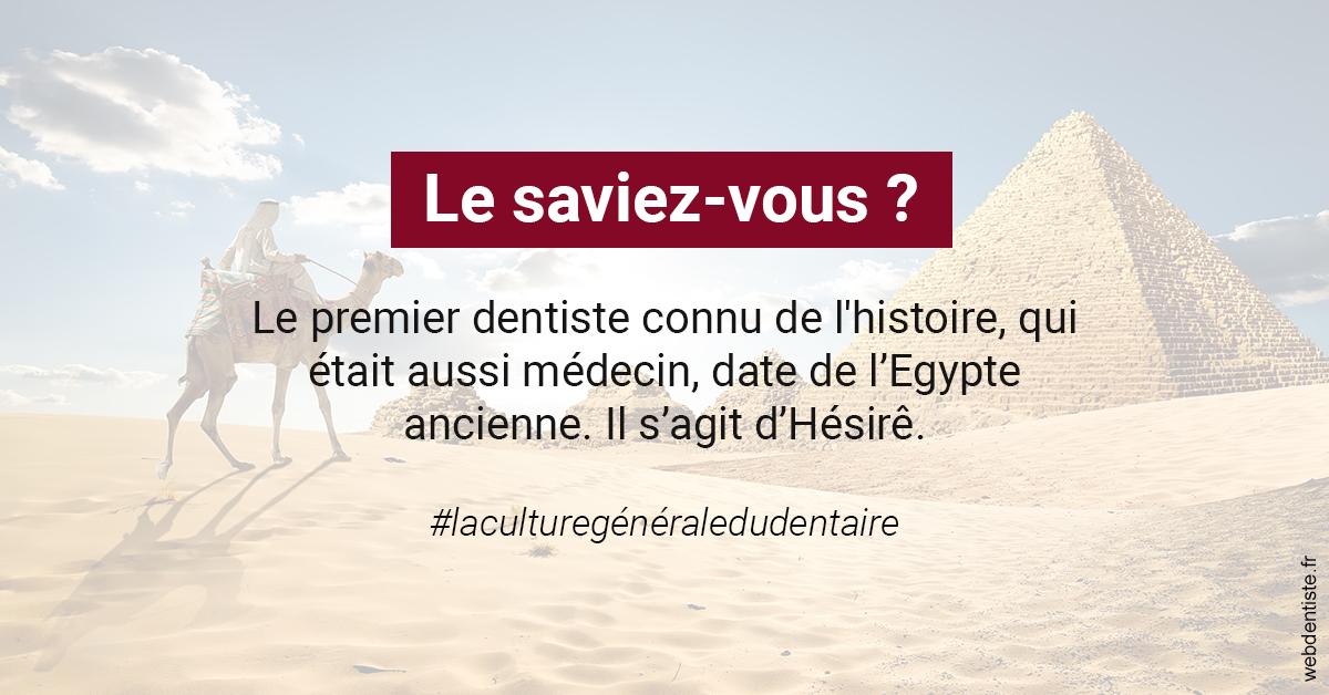 https://dr-brousse-alain.chirurgiens-dentistes.fr/Dentiste Egypte 2