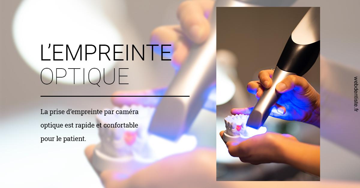 https://dr-brousse-alain.chirurgiens-dentistes.fr/L'empreinte Optique 2