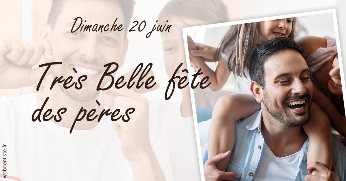 https://dr-brousse-alain.chirurgiens-dentistes.fr/Fête des pères 1