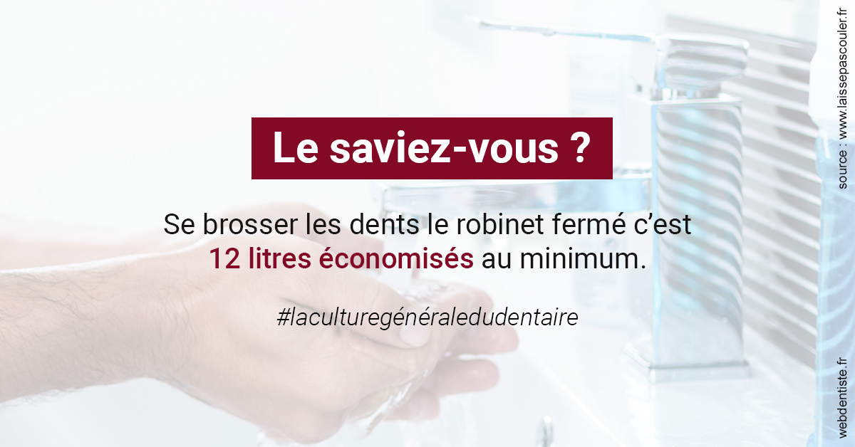 https://dr-brousse-alain.chirurgiens-dentistes.fr/Economies d'eau 2
