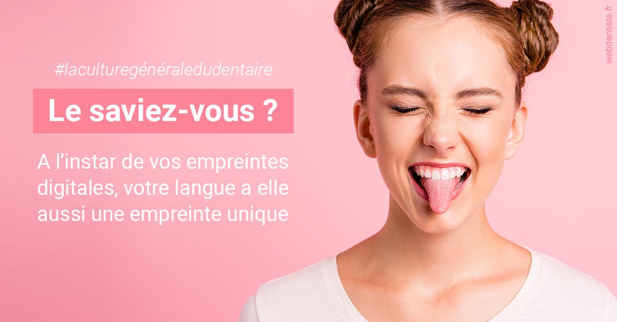 https://dr-brousse-alain.chirurgiens-dentistes.fr/Langue 1